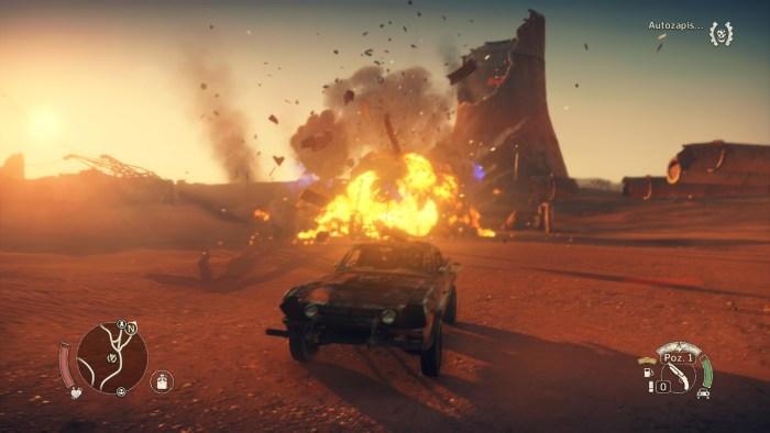 Mad Max screen (7)