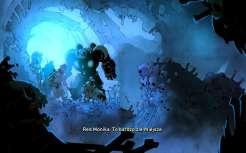 Battle Chasers Nightwar Recenzja 13