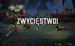 Battle Chasers Nightwar Recenzja 14