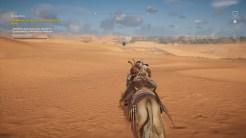 Assassin's Creed® Origins 20171102232524
