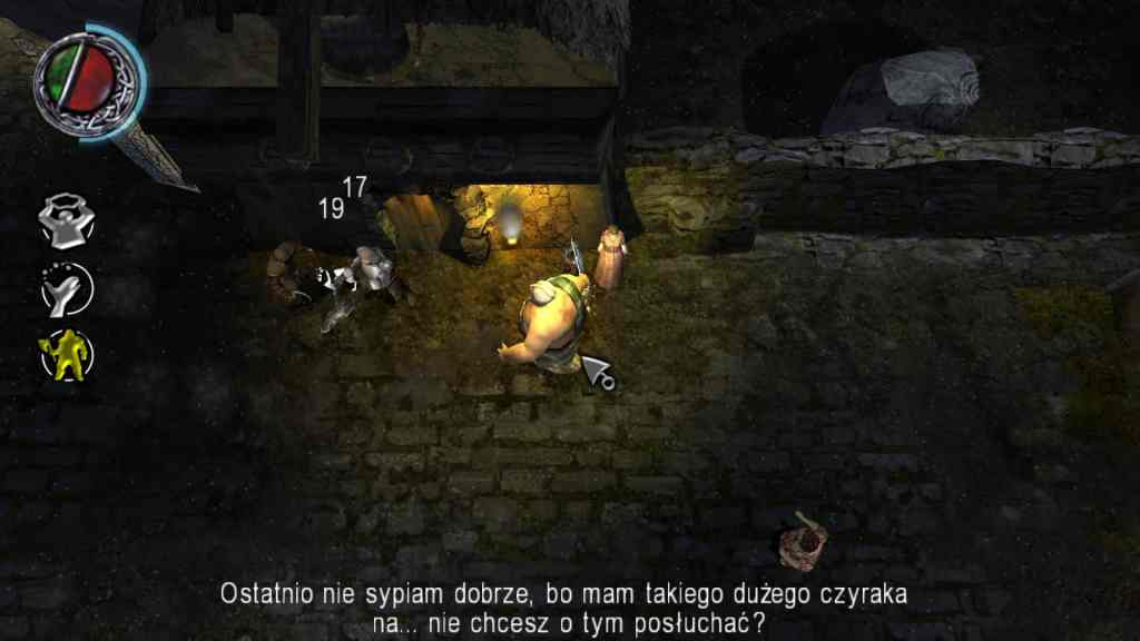 The Bard's Tale 2