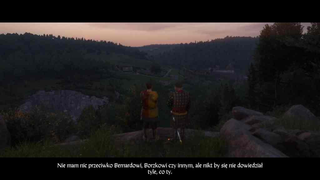 Kingdom Come Screen1