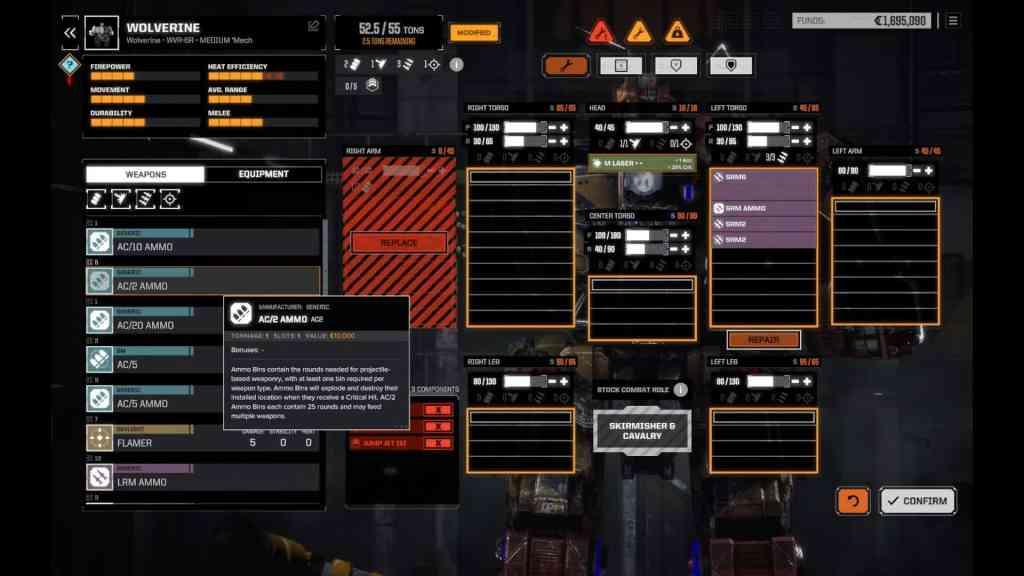 Battletech Screen3