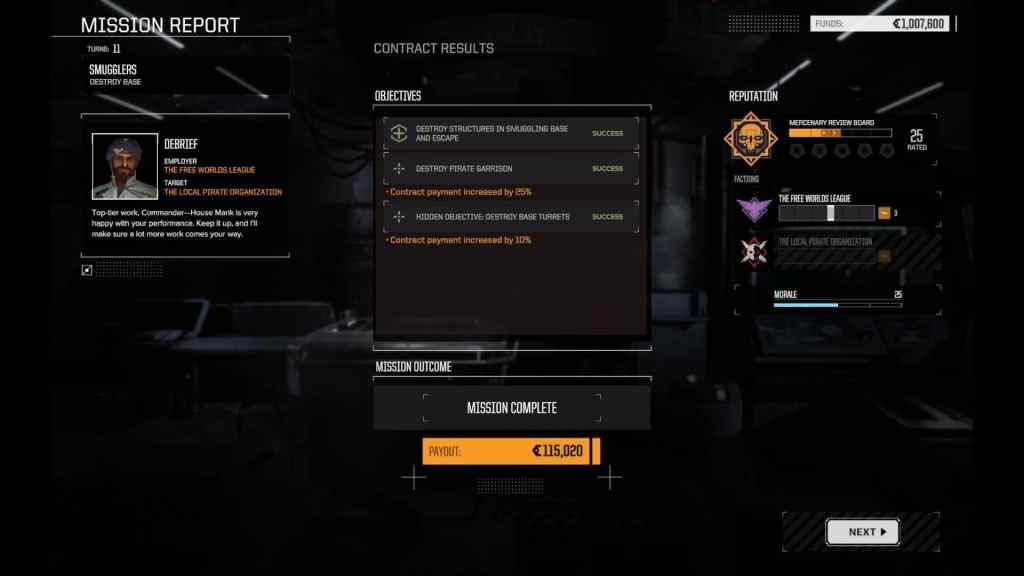 Battletech Screen7