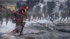 Warriorsorochi4 13