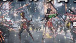 Warriorsorochi4 8