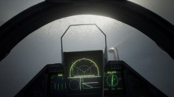 Ac7 E3 Newdetails5