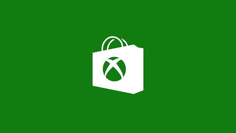 Xbox One Premiery Gier