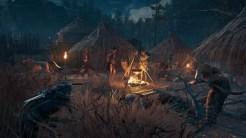 Assassins Creed Odyssey 2018 08 21 18 003.jpg 600
