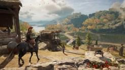 Assassins Creed Odyssey 2018 08 21 18 008.jpg 600