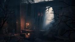 Assassins Creed Odyssey 2018 08 21 18 009.jpg 600