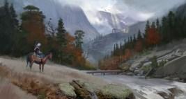 Assassins Creed Odyssey 2018 08 21 18 018.jpg 600
