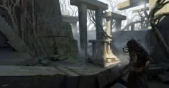 Assassins Creed Odyssey 2018 08 21 18 024.jpg 600