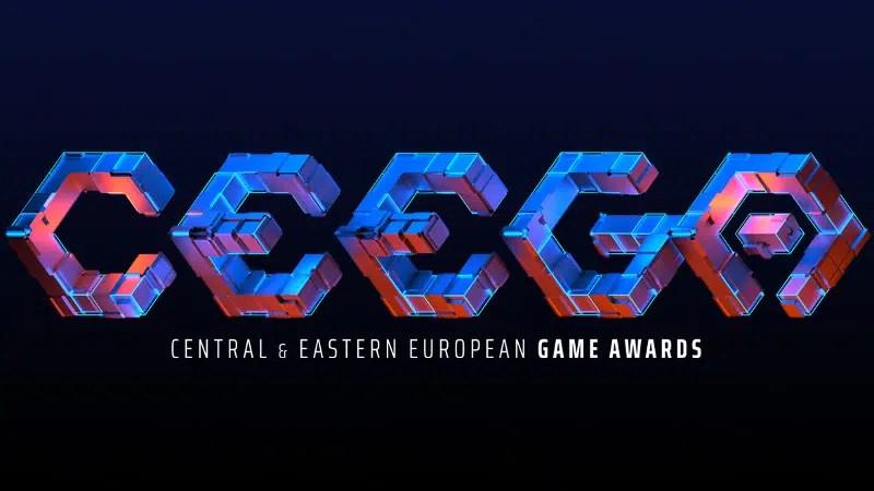 Central & Eastern European Game Awards