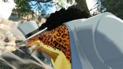 One Piece World Seeker 2018 09 18 18 002.jpg 600