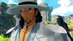 One Piece World Seeker 2018 09 18 18 007.jpg 600