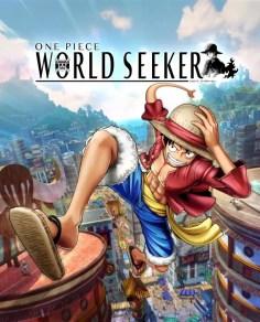 One Piece World Seeker 2018 09 18 18 019.jpg 600