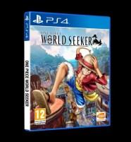One Piece World Seeker 2018 09 18 18 024.png 600