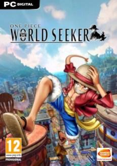 One Piece World Seeker 2018 09 18 18 027.jpg 600
