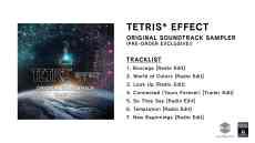 Tetris Effect 2018 10 08 18 005