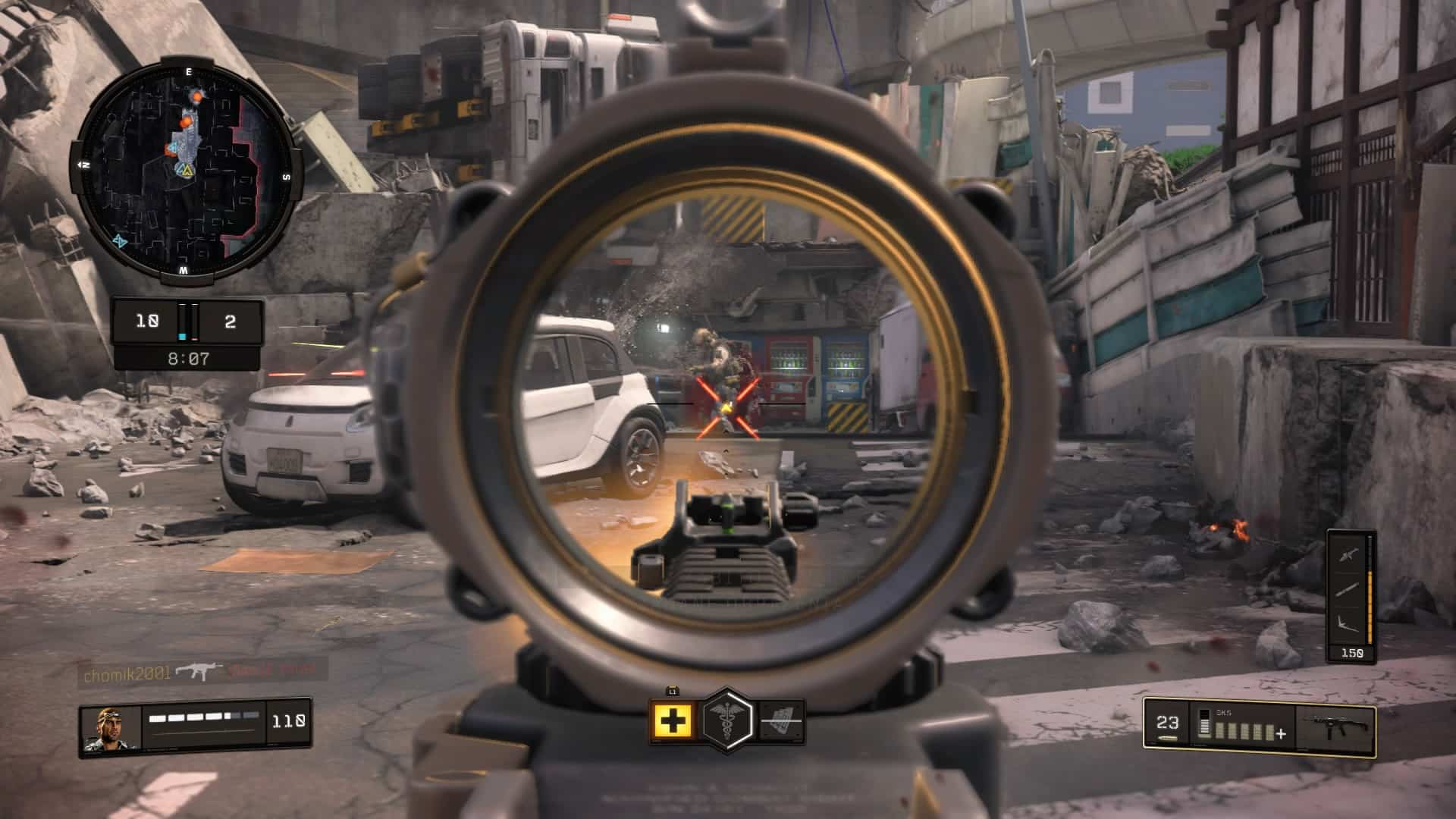 Call Of Duty®: Black Ops 4 20181013141741