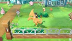 Pokémon Let's Go Screen16