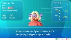 Pokémon Let's Go Screen17