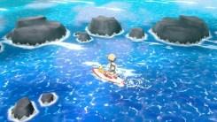 Pokémon Let's Go Screen19