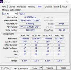 Test Laptopa Lenovo Legion Y530 (6)