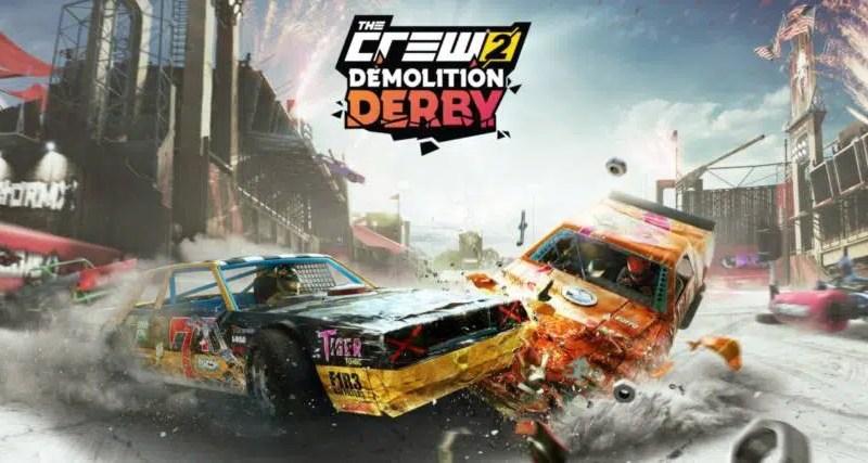 Demolition Derby The Crew 2 1 1295x650