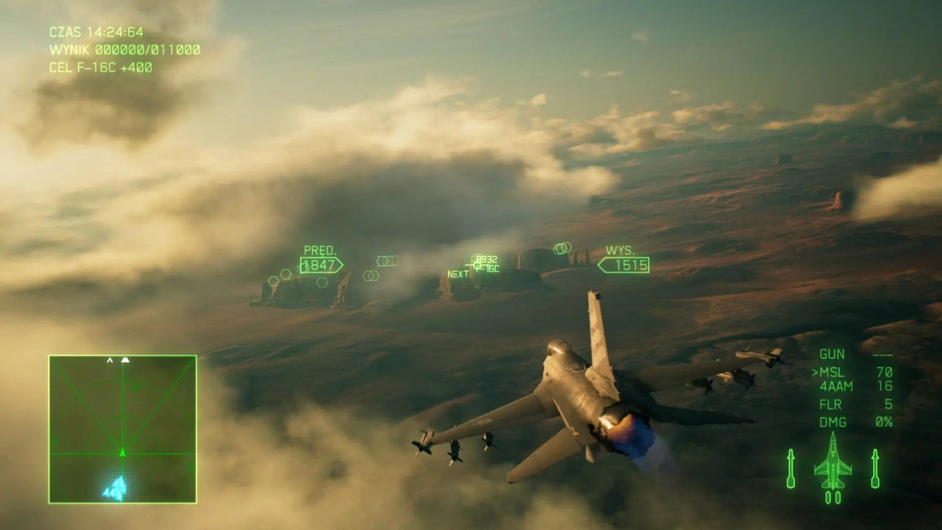 Ace Combat™ 7: Skies Unknown 20190120205606