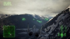 Ace Combat™ 7: Skies Unknown 20190122180120