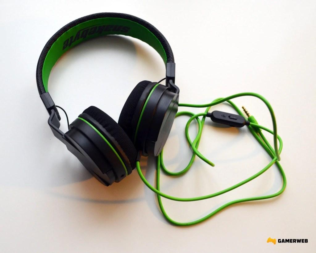 Snakebyte Headset X (2)
