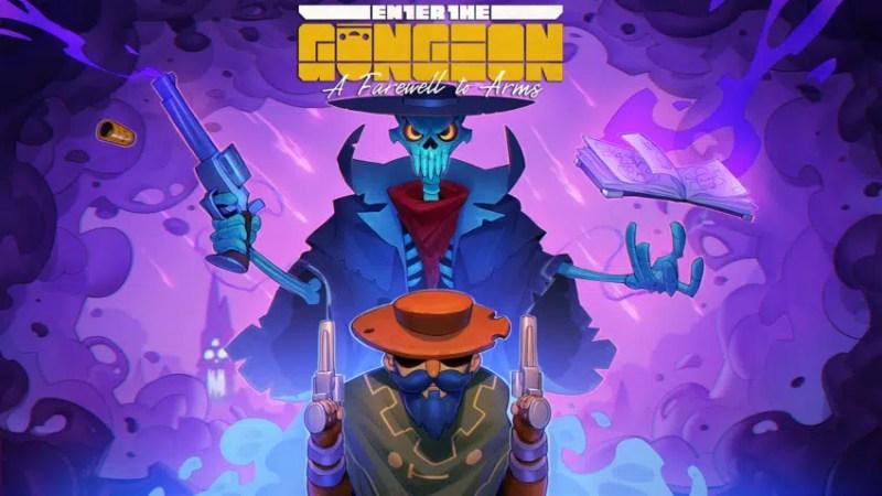 Enter The Gungeon 2019 03 27 19 010