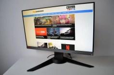 Monitor Dla Gracza Lenovo Y25f (6)