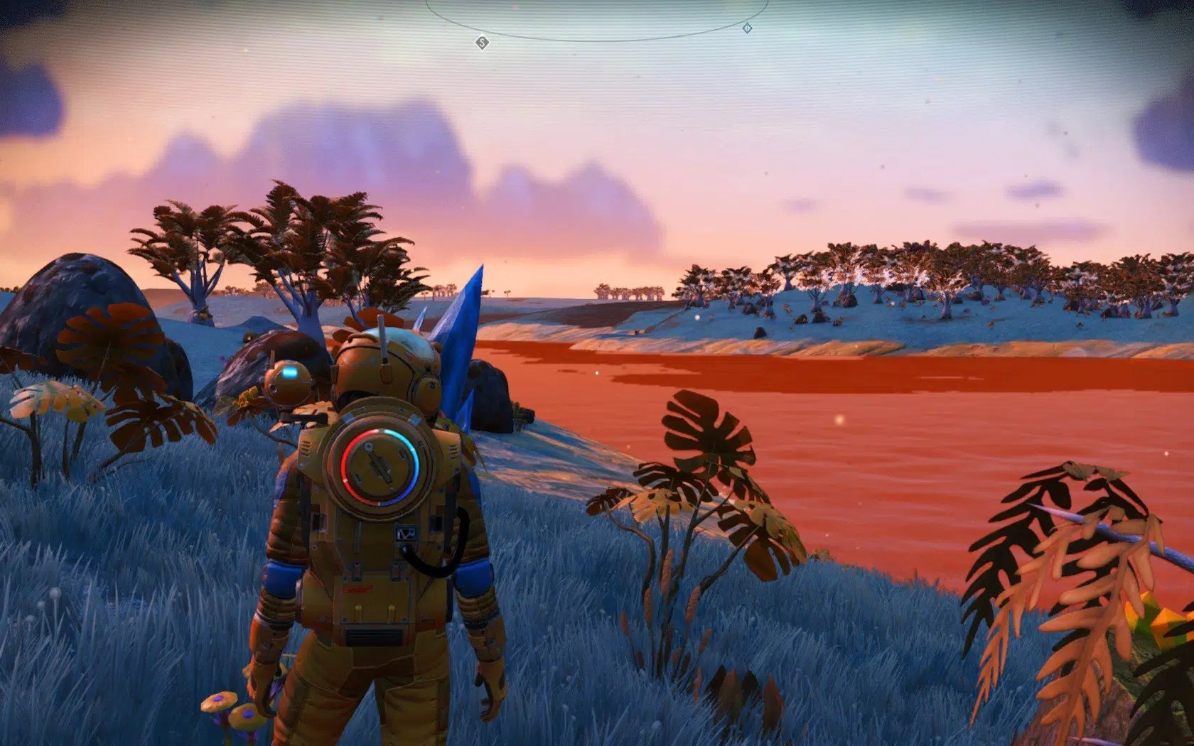 No Man's Sky Screen4
