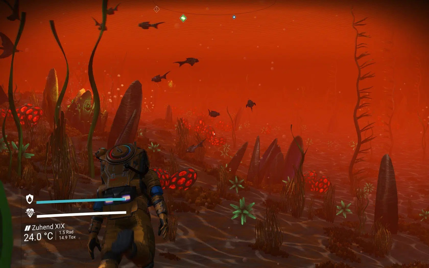 No Man's Sky Screen5