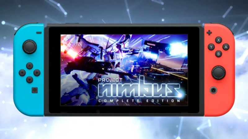 Project Nimbus Complete Edition 2019 04 25 19 011