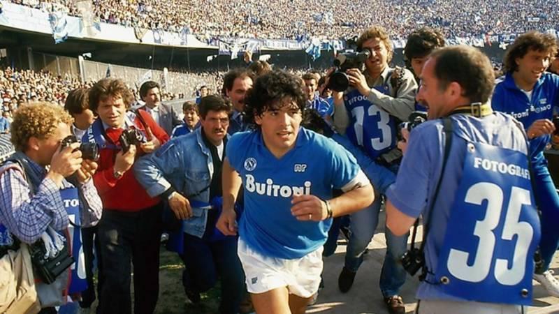 Diego1