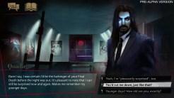 Vtm Cony Pre Alpha Screenshot 1