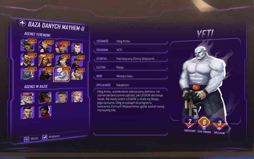 Agents Of Mayhem 22
