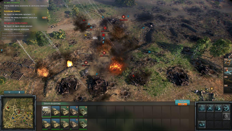 Blitzkrieg 3 Screen (1)