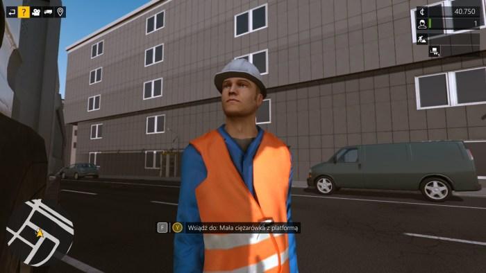 Construction Simulator 2015 (3)