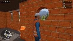 Construction Simulator 2015 (6)