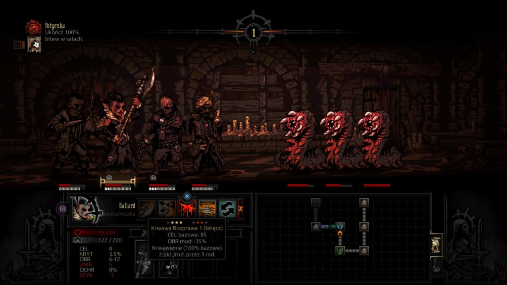 Darkest Dungeon_20160929233935