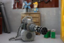 Fallout 4 klocki lego (7)