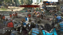 For Honor_20160915215055