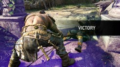 For Honor_20160915222242