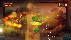 Fruit Ninja Kinect 2 (2)
