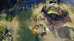 Halo Wars 2 Recenzja (9)